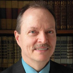 Frank Imhoff