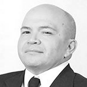 Ed Guerra