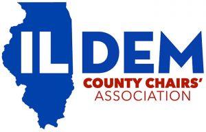IDCCA Logo
