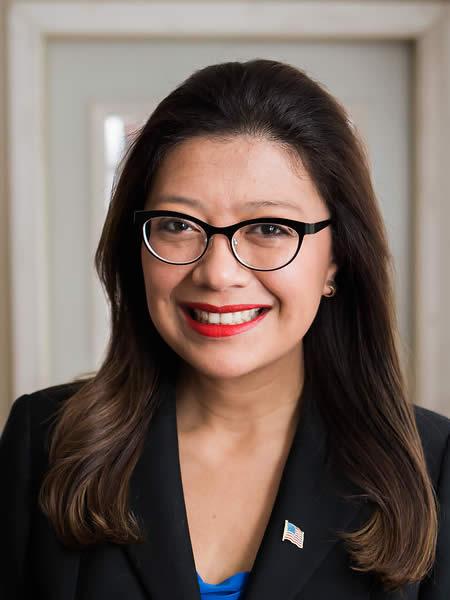 Karina Villa
