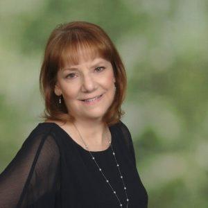 Carol A. Juntunen