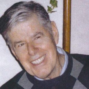 George Rodman