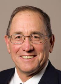 Christopher W. Kious