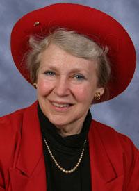 Deborah Allan