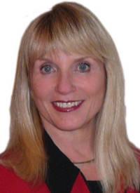 Patricia Dal Santo