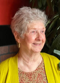 Sandy Wegman