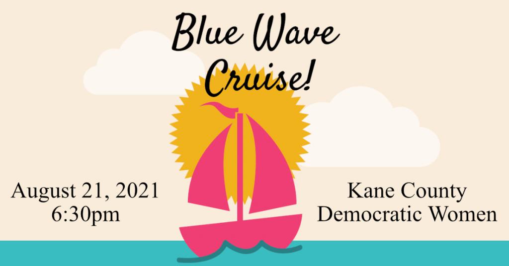 Blue Wave Cruise