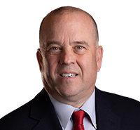 Michael J. Kilbourne